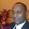 گیفورد توماس -  6 اصل متقاعدسازی از دیگاه دکتر رابرت سیالدینی