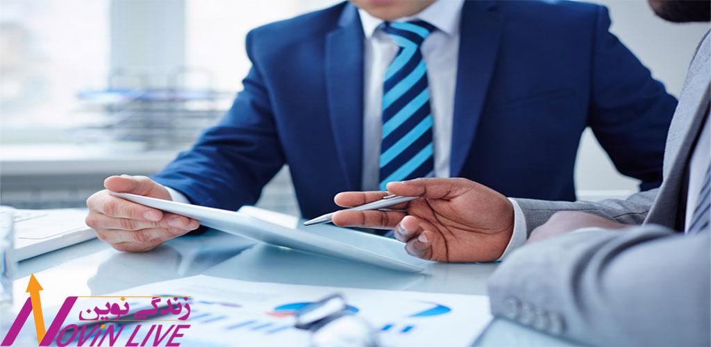 فروشنده ای مشاوره دهنده باشید-  ۶ تکنیک برای بستن فروش بیمه های عمر و زندگی