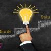 موفقیت یک فرایند است ، نه یک رویداد- 7 ایده وحشتناک بازاریابی بیمه