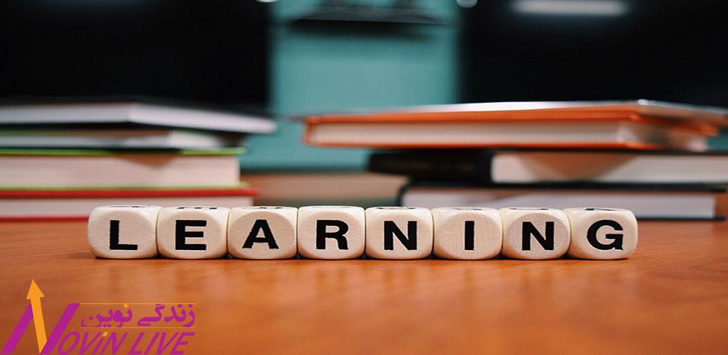 یادگیری- نقل قول های اسطوره های فروش بیمه عمر