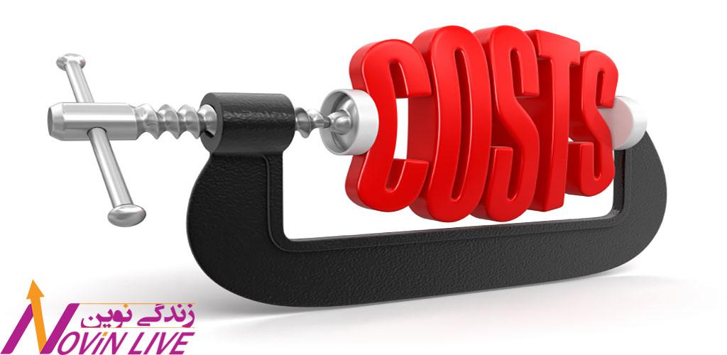 کاهش هزینه ها- فروش بیشتر بیمه های عمر و زندگی از طریق رویکرد متعادل